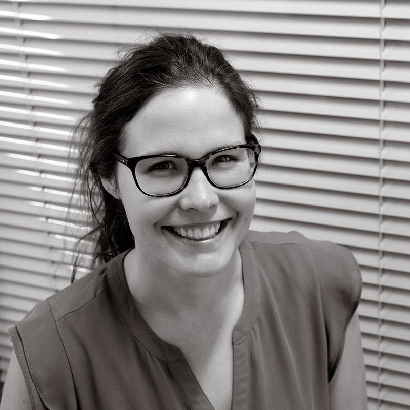 Helena Swaelen kinesitherapie